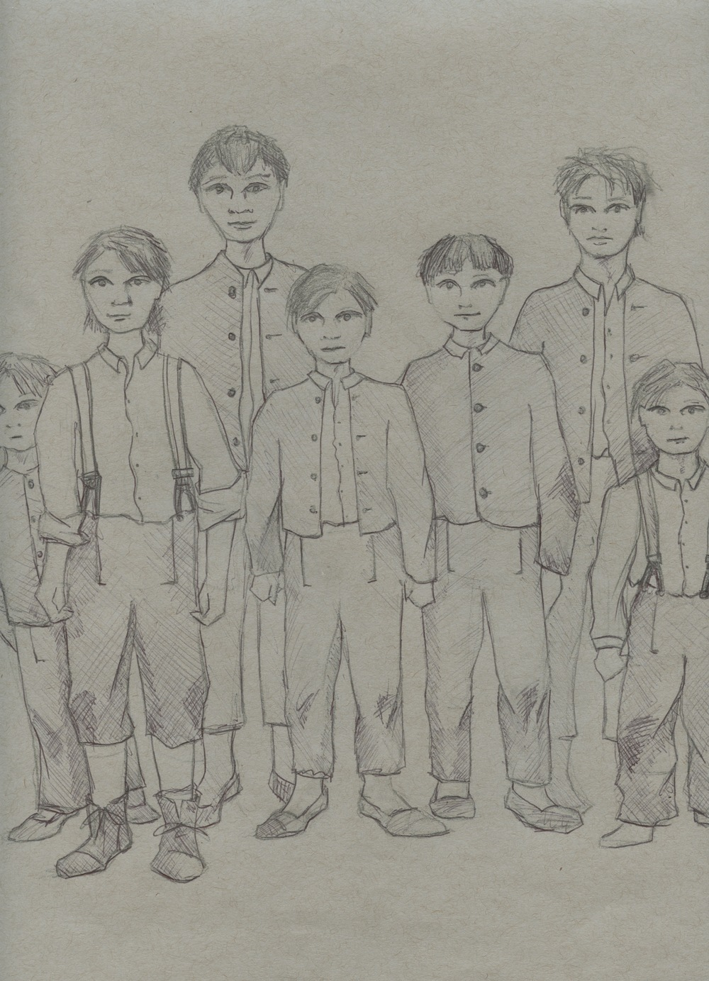 Workhouse Orphans.jpeg