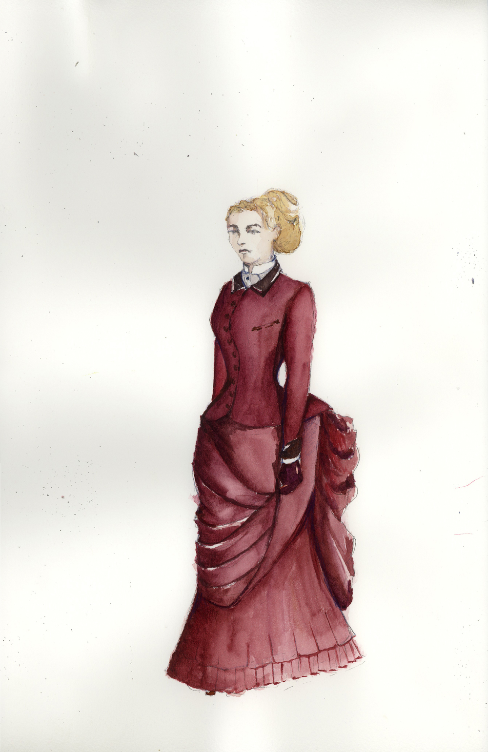 Red Dress.jpg