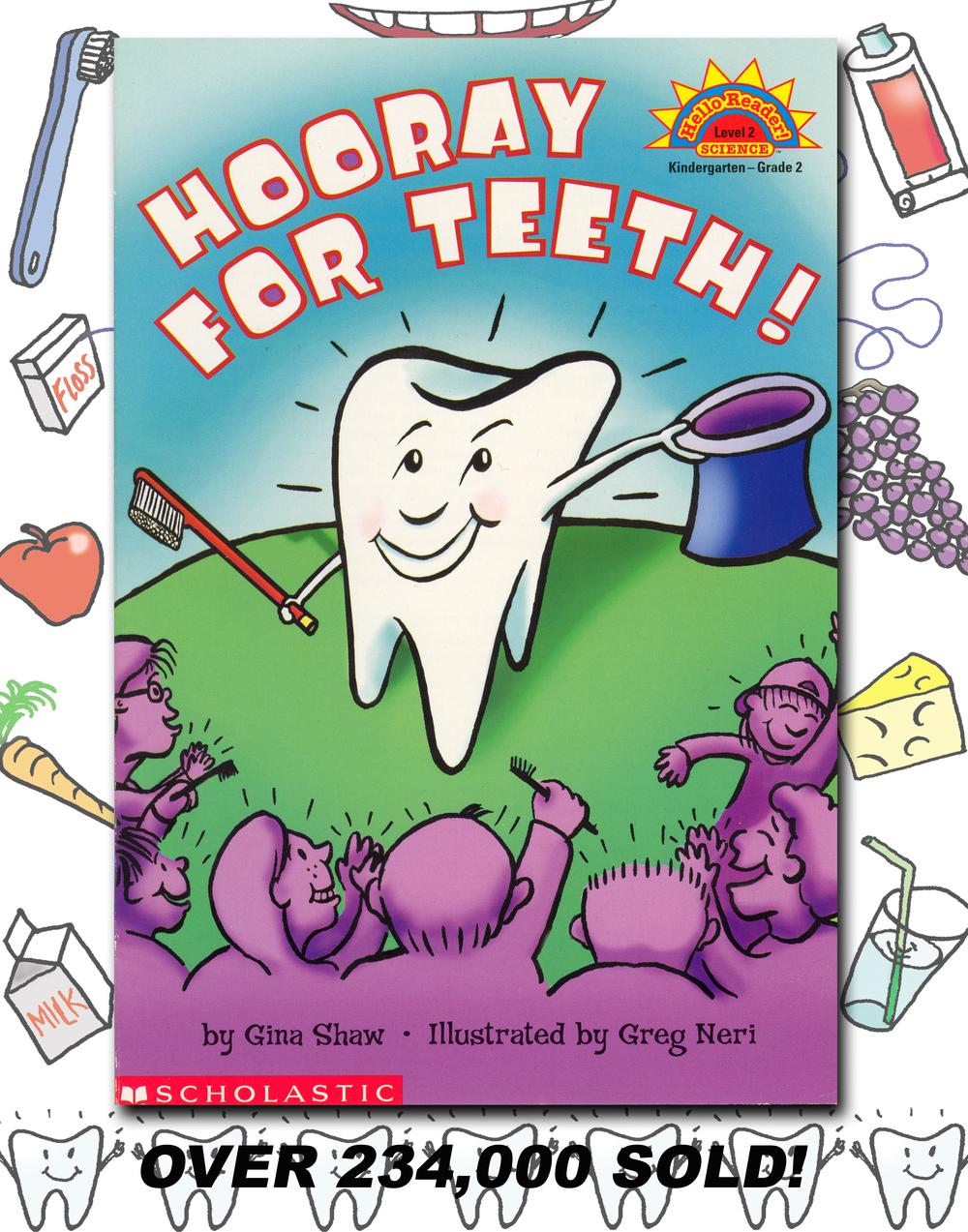 teeth-poster.jpg