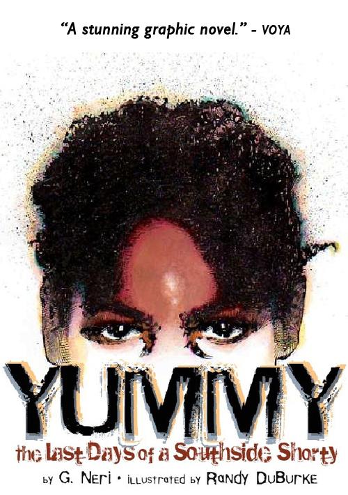 YUMMY_cover 3.jpg