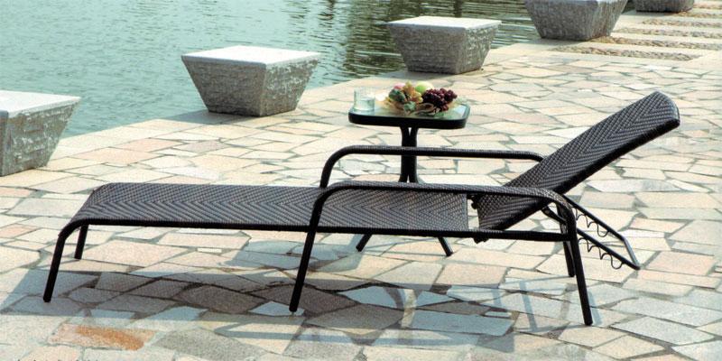 terraza-piscina.jpg