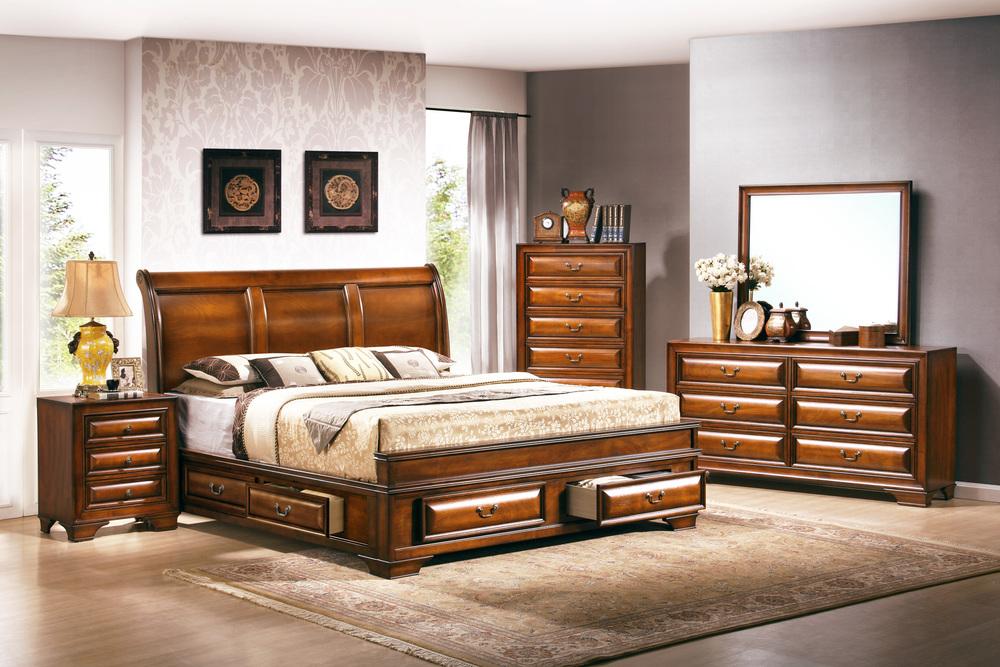 EP Furniture ( Econoprecios Furniture )