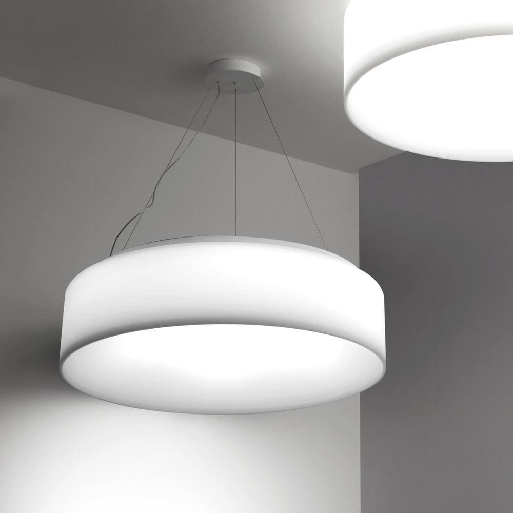 lampara-suspendida-moderna-polietileno-interior-49914-3209943.jpg