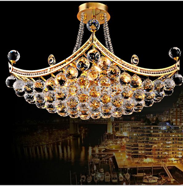 lamp chandelier.jpg