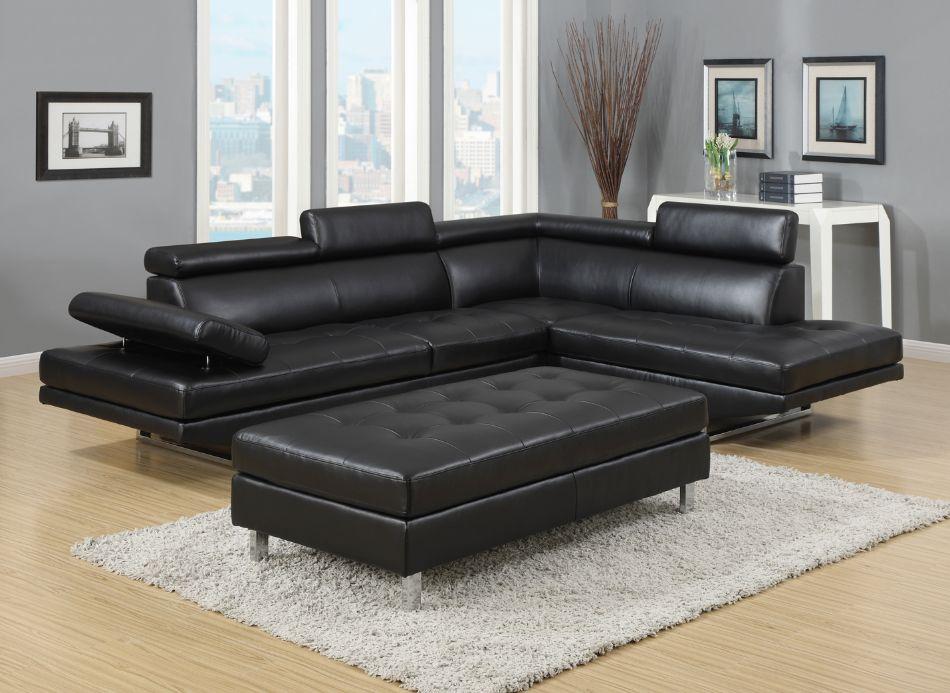 97820 sofa vinil.jpg