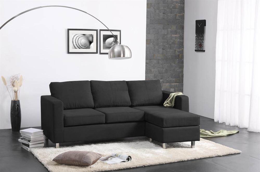 sofa en negro.jpg