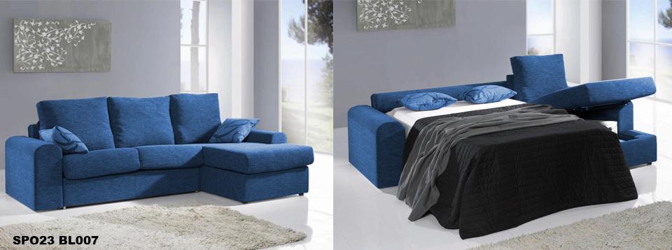 sofa cama azul web.jpg