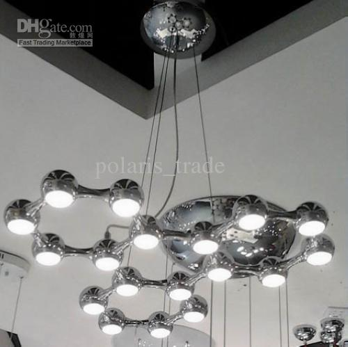 new-modern-18-lights-led-pendant-lamp-ceiling.jpg