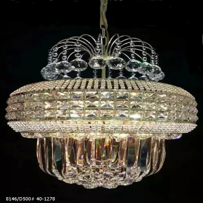 lámpara 40-1278.jpg