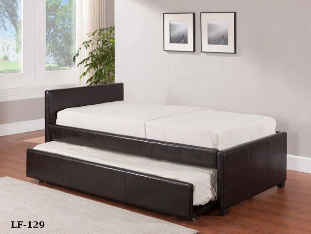 cama auxiliar web.jpg