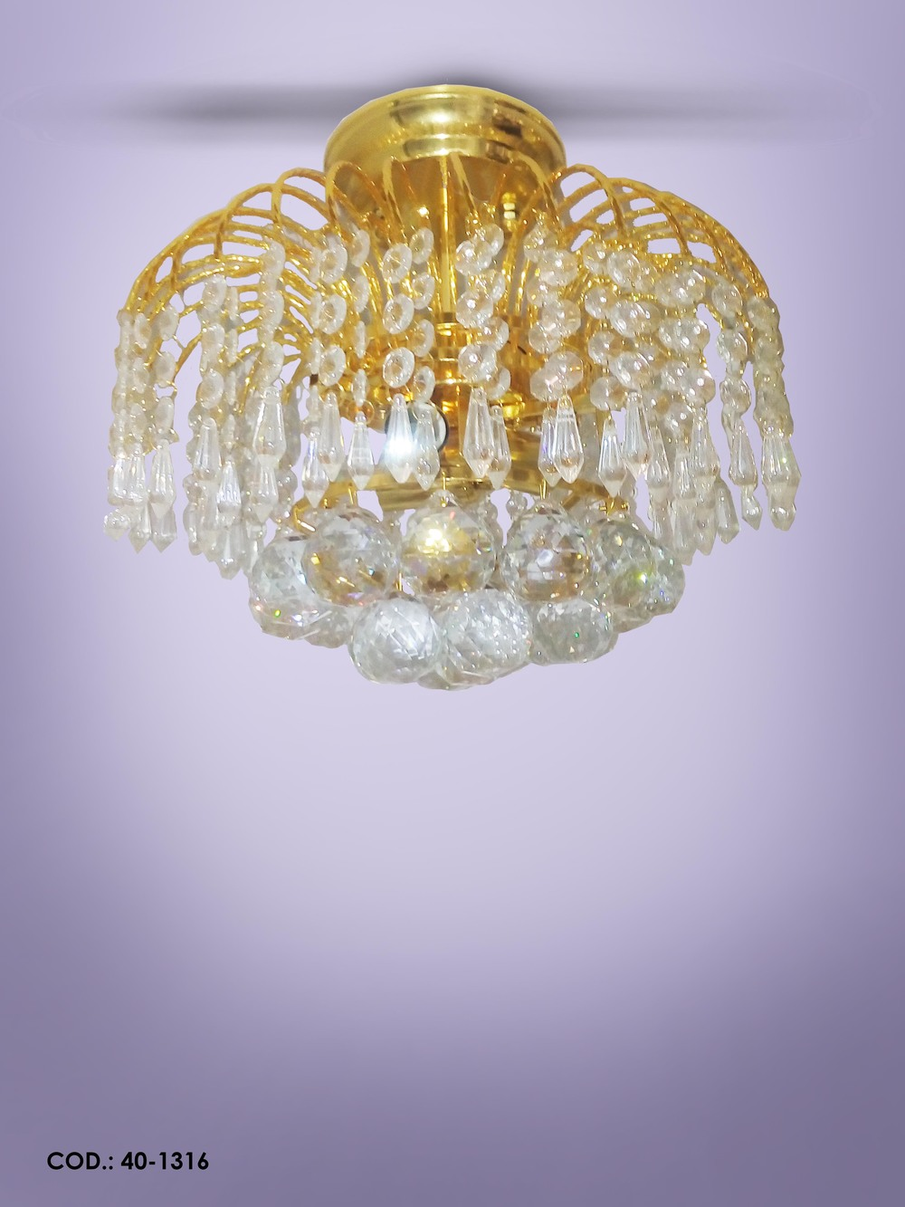 lámpara web.jpg