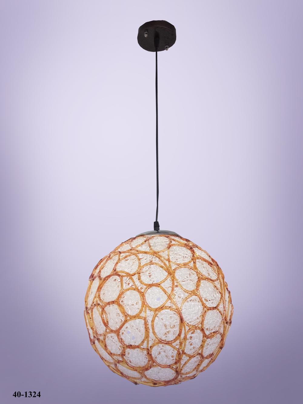 lampara de techo.jpg