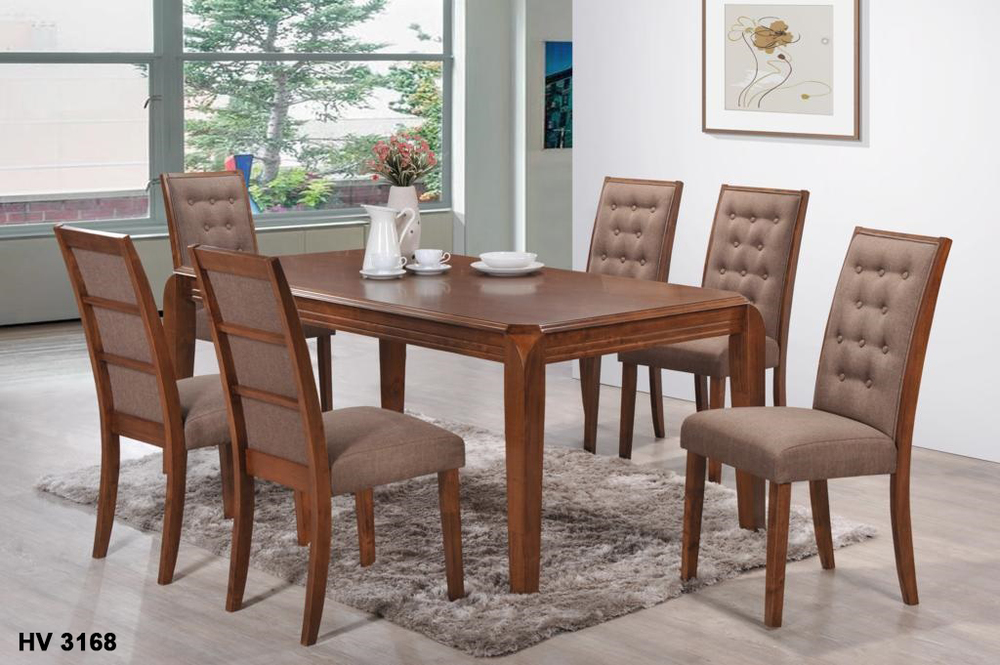 HV-3162-DINING-SET-(WEB).jpg