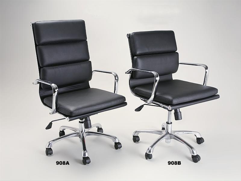 908A-908B-WEB.jpg