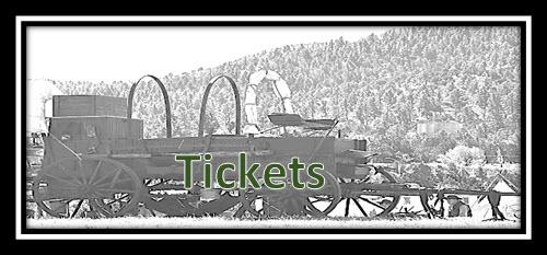 ticketsheader.jpg