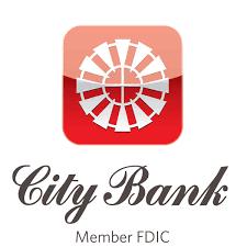 City Bank Ruidoso.png