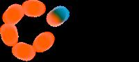 EMS_logo_4.png
