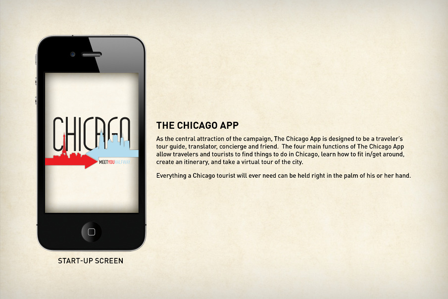 Chicago 3.jpg