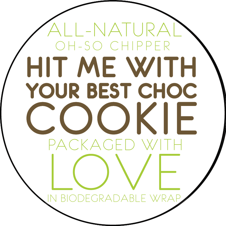 hit-me-with-your-best-choc.png