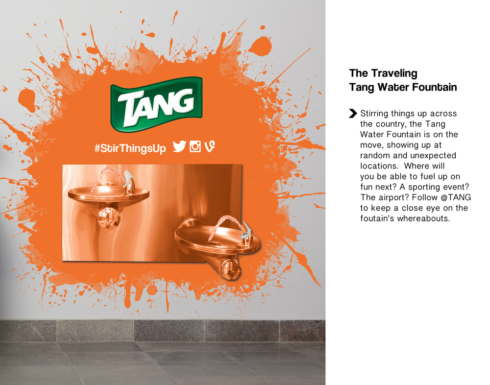 Tang-Water-Fountain-2014.png