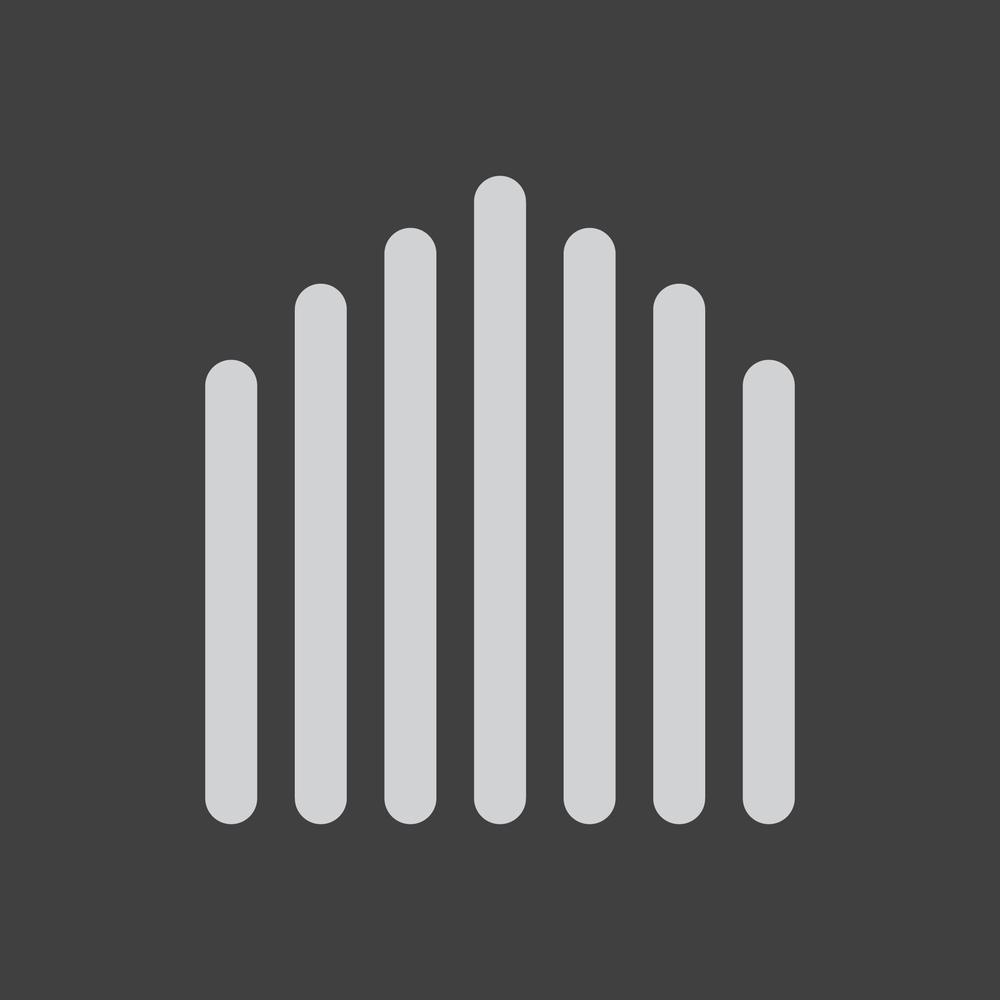 TNC Logo (Grey Variant 1) PDF.jpg