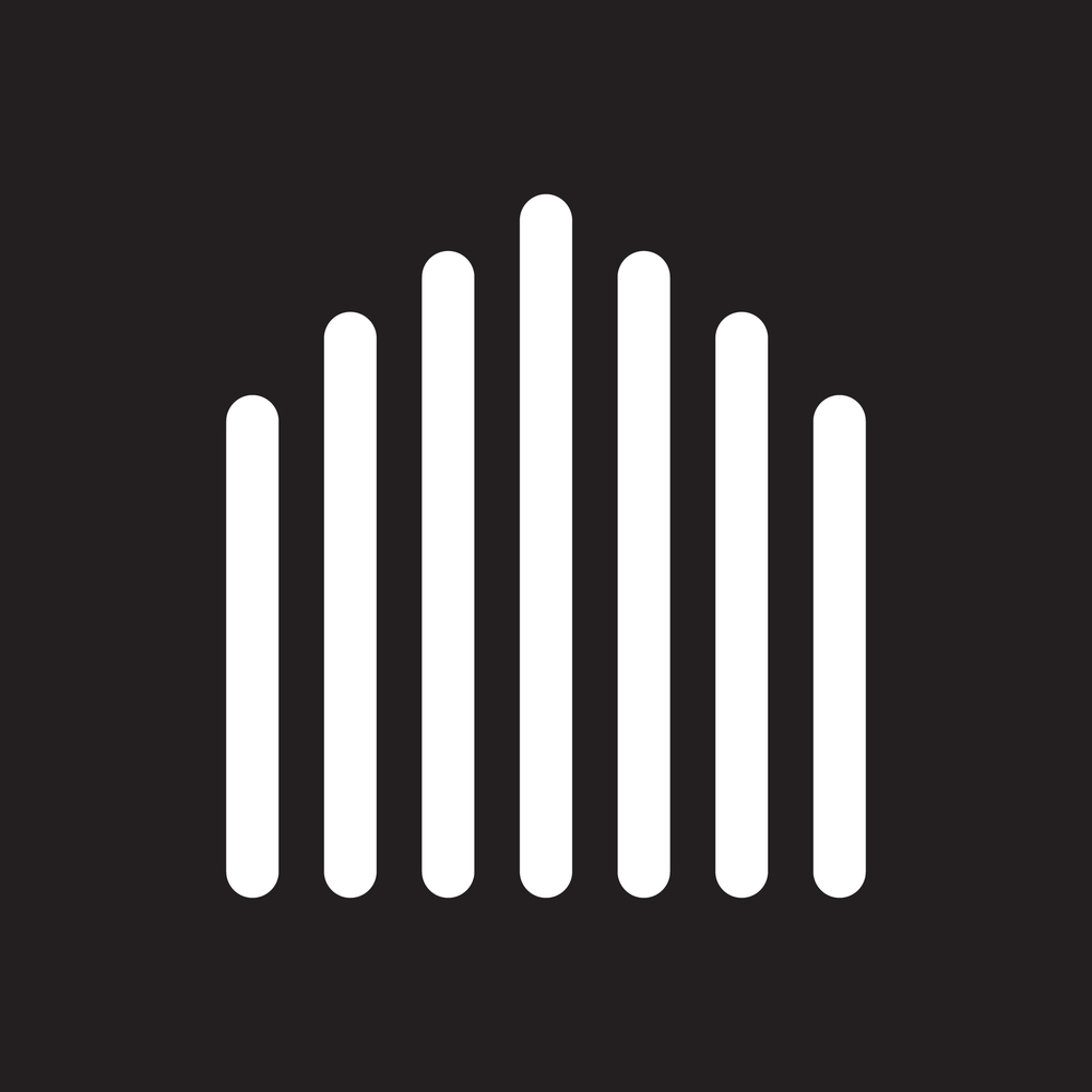 TNC Logo (White on Black) PDF.jpg