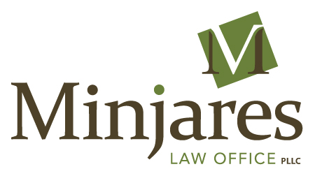 Minjares Law Office, PLLC