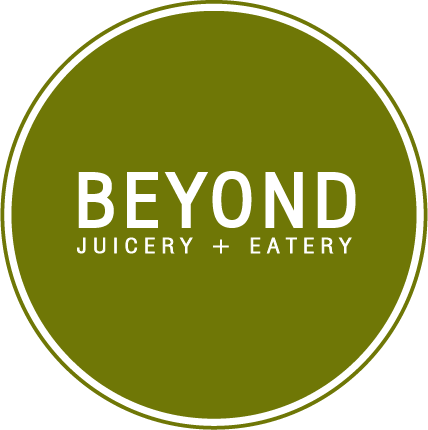Beyond Juicery + Eatery