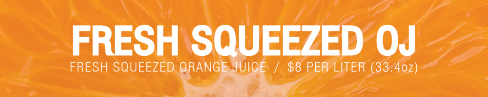 freshly squeezed oj web graphic.png
