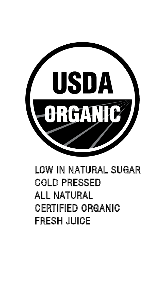png organic bottled juice.png