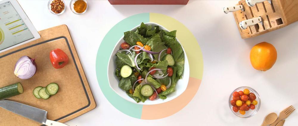 vg-salad.jpg
