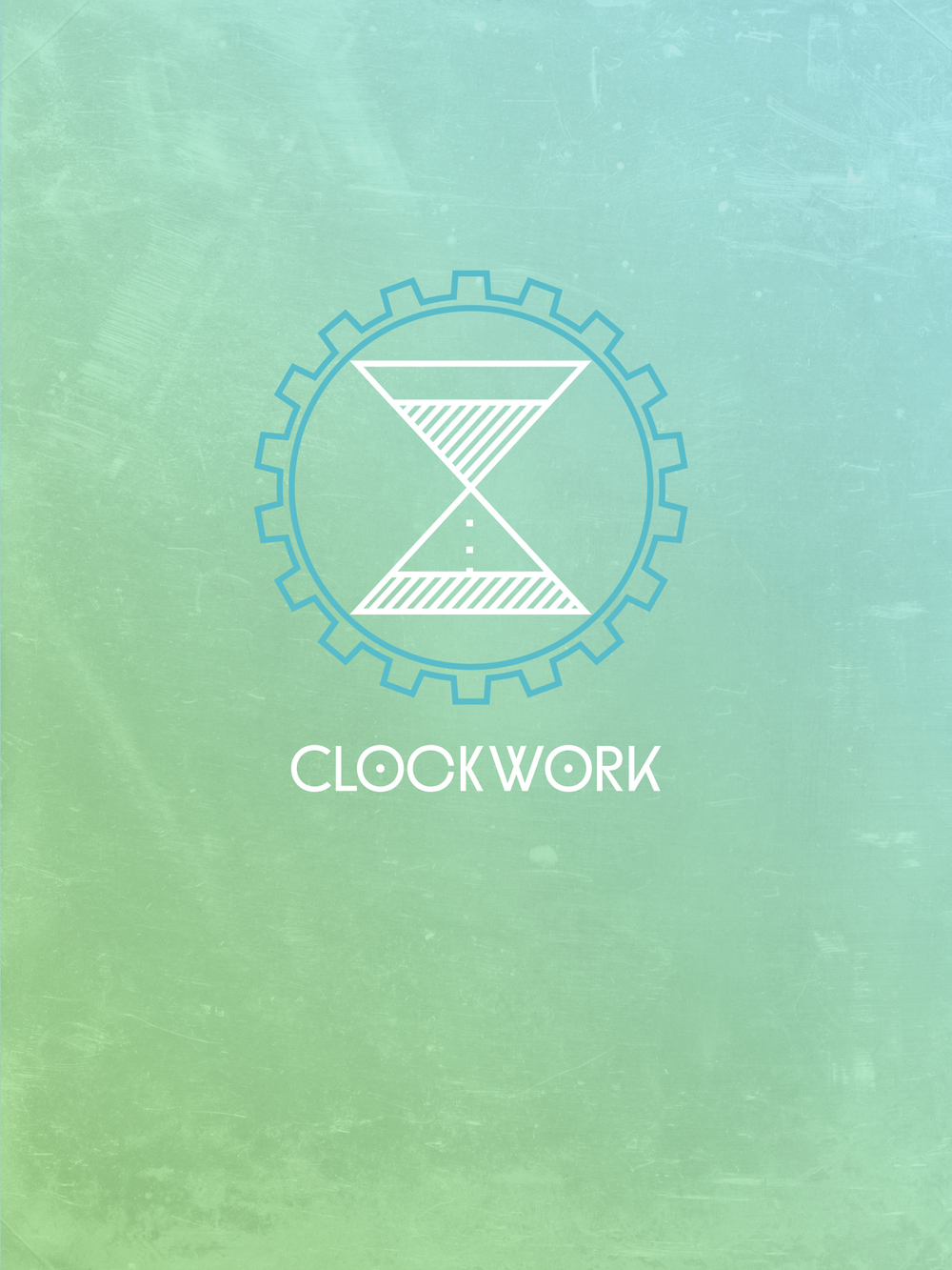 ClockWork_splash.jpg