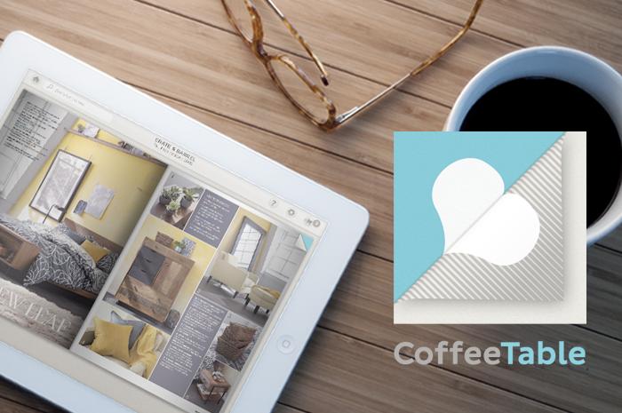 CoffeeTable_image_0.jpg