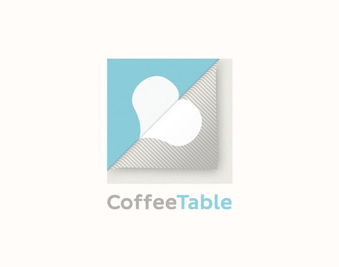 CoffeeTable_image_1.jpg