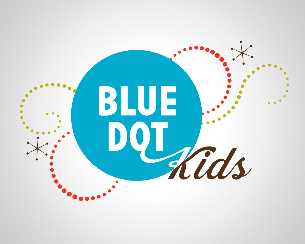 bluedotkids_logo_full.jpg