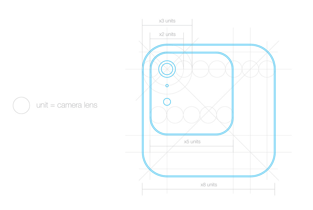 air_camera-schematic.jpg