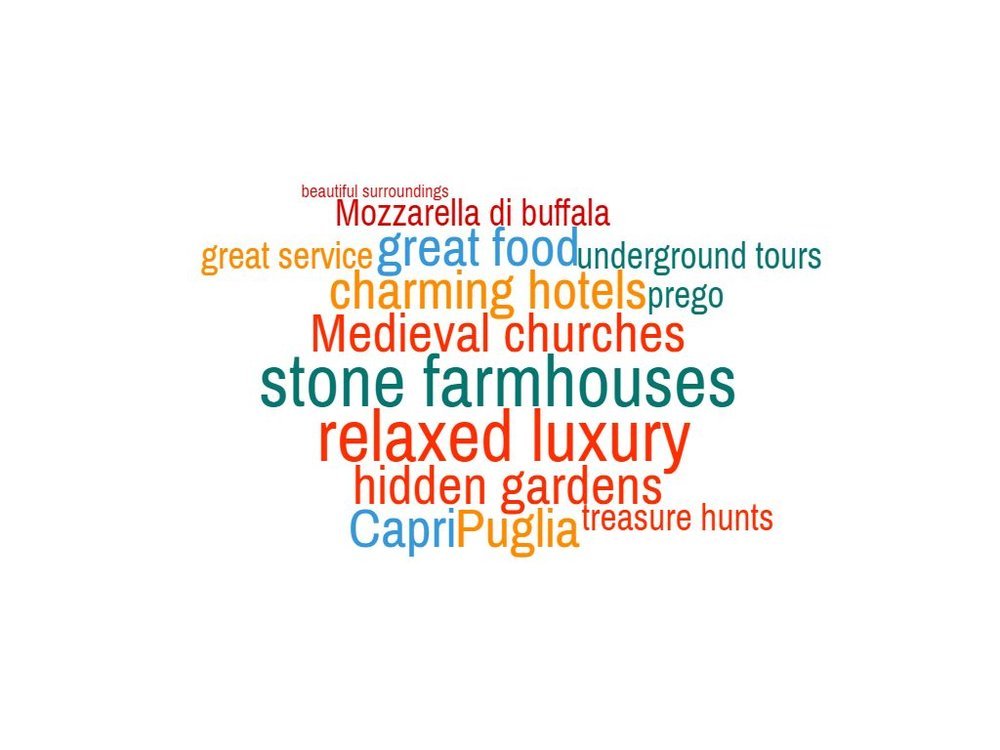 wordcloud home page.jpg