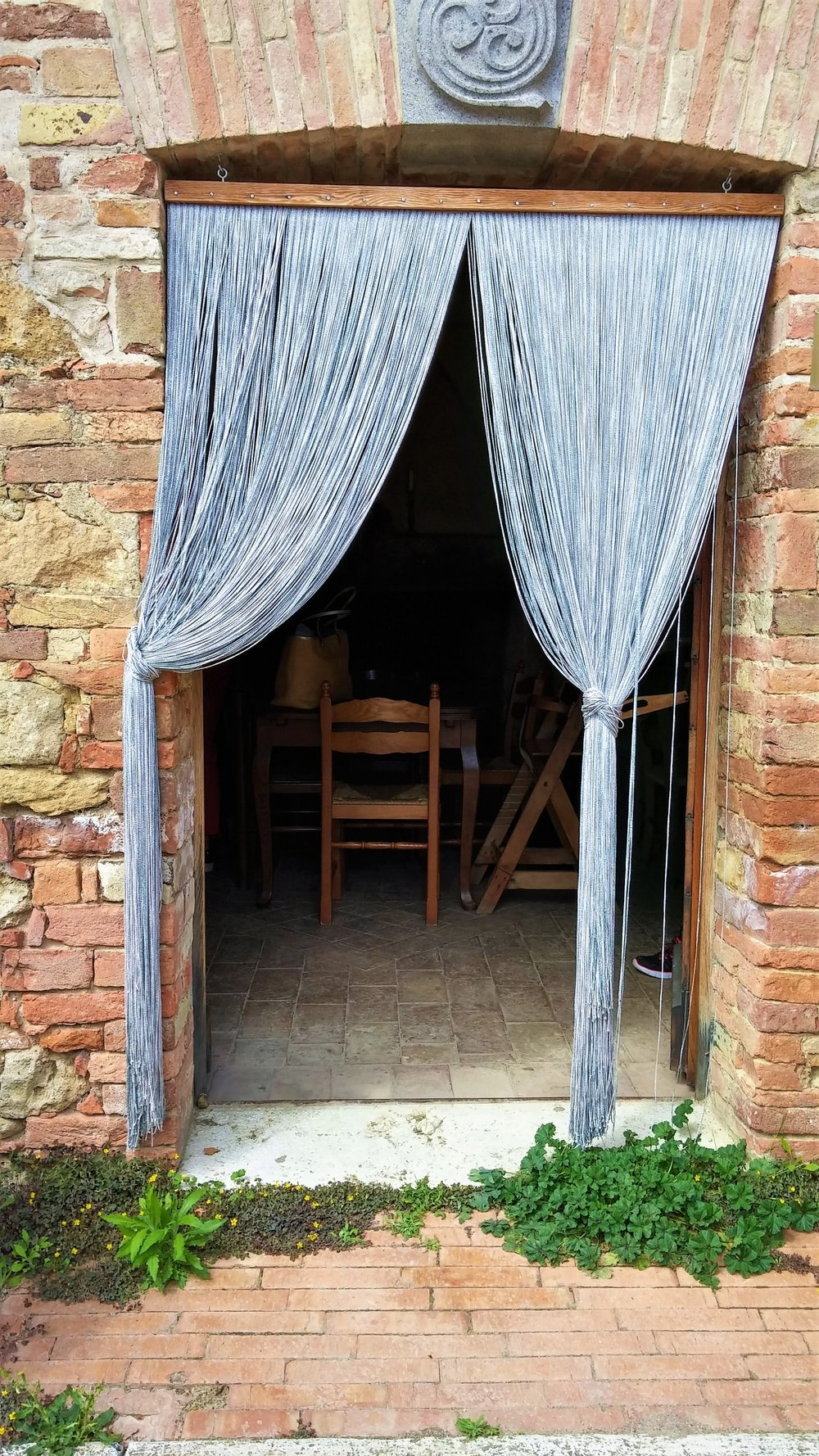 Copy of Tuscan Trattoria
