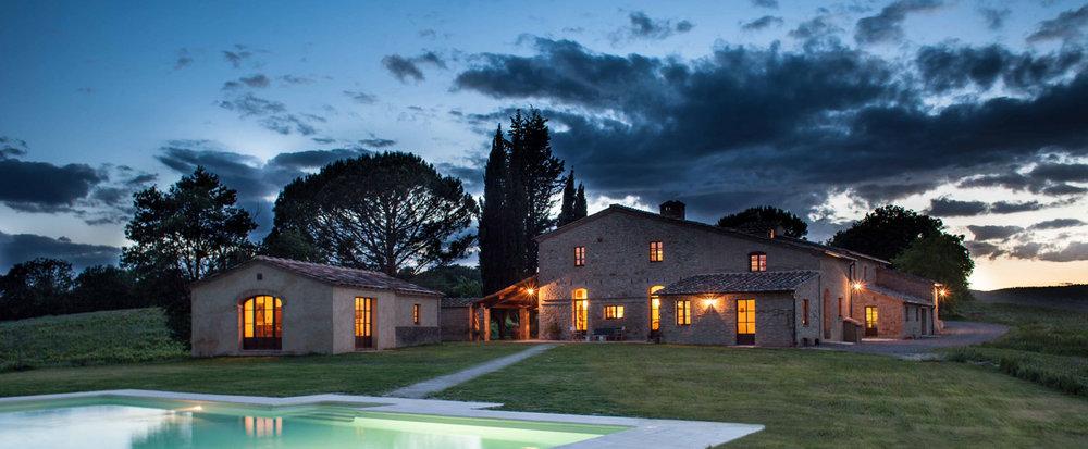 Villa Buonconvento.jpg