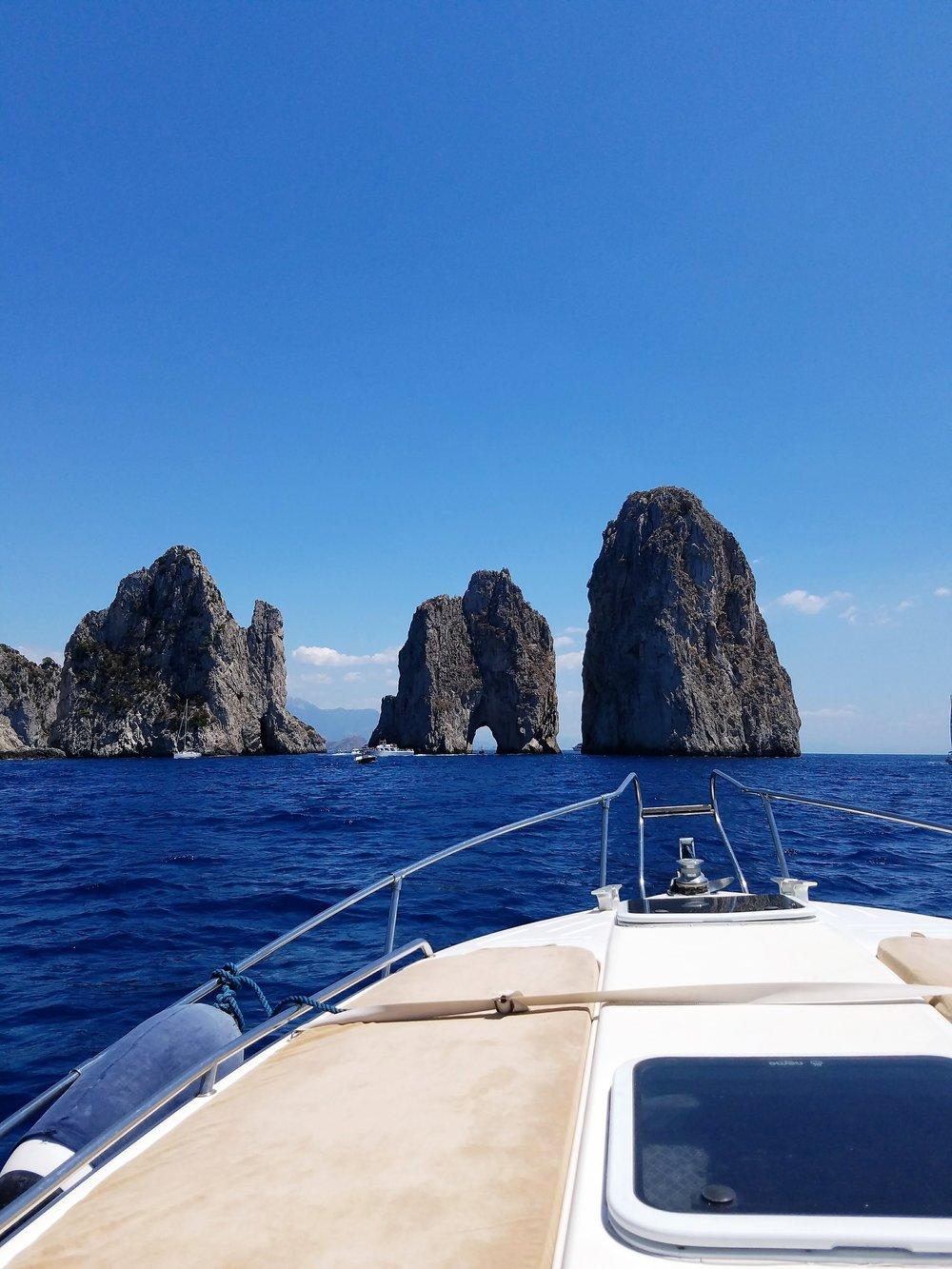 Capri by boat.jpg