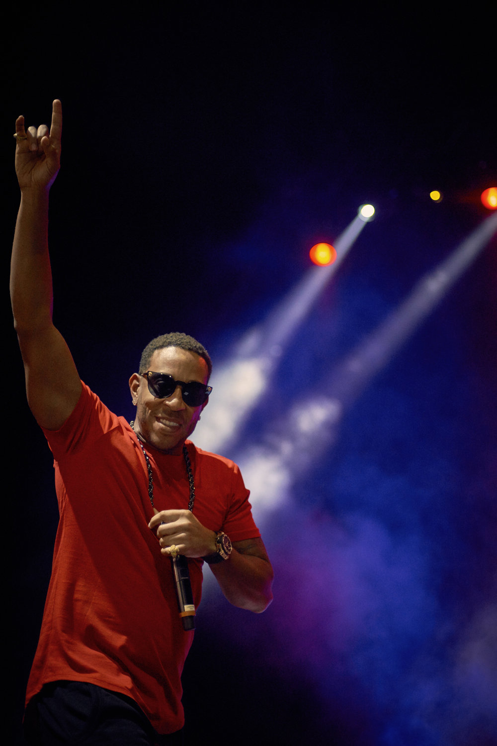 LLL_3056_Ludacris-Live-at-Eventim-Apollo-March-2017.jpg