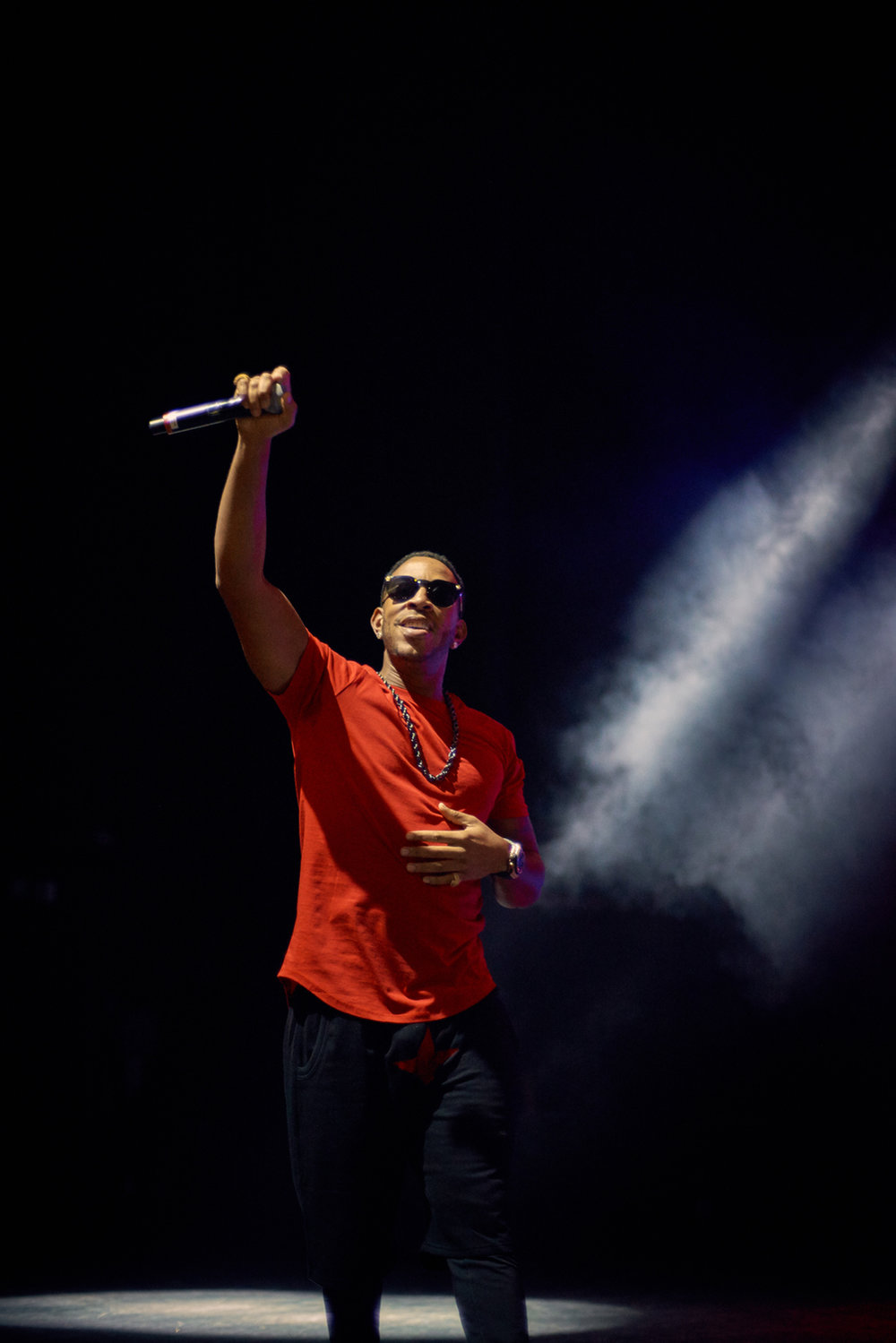 LLL_3098_Ludacris-Live-at-Eventim-Apollo-March-2017.jpg