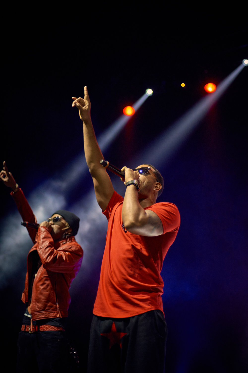 LLL_3106_Ludacris-Live-at-Eventim-Apollo-March-2017.jpg