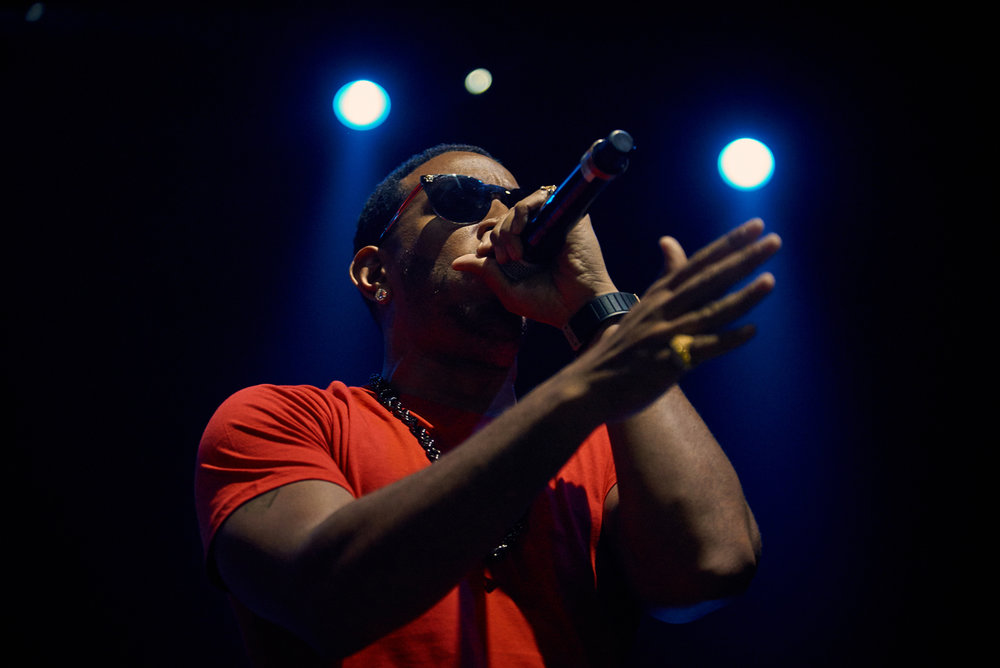 LLL_3214_Ludacris-Live-at-Eventim-Apollo-March-2017.jpg