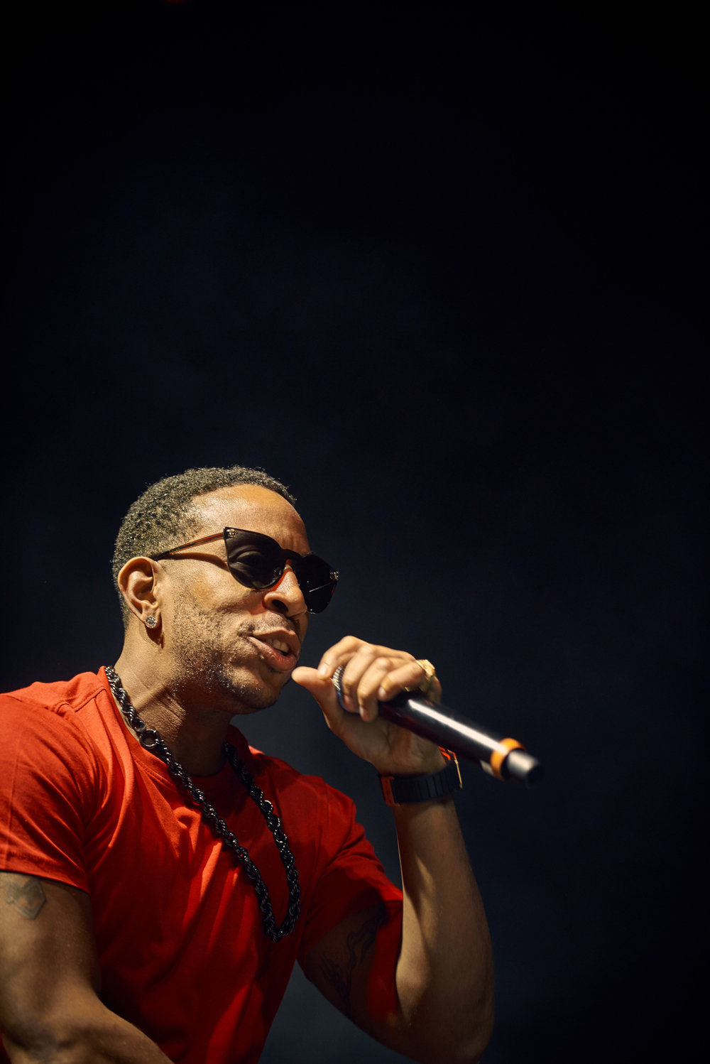 LLL_3300_Ludacris-Live-at-Eventim-Apollo-March-2017.jpg