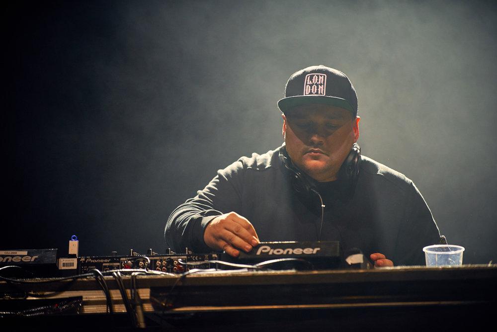 LLL_2289_Charlie-Sloth_BBC-1-extra-Radio-DJ.jpg