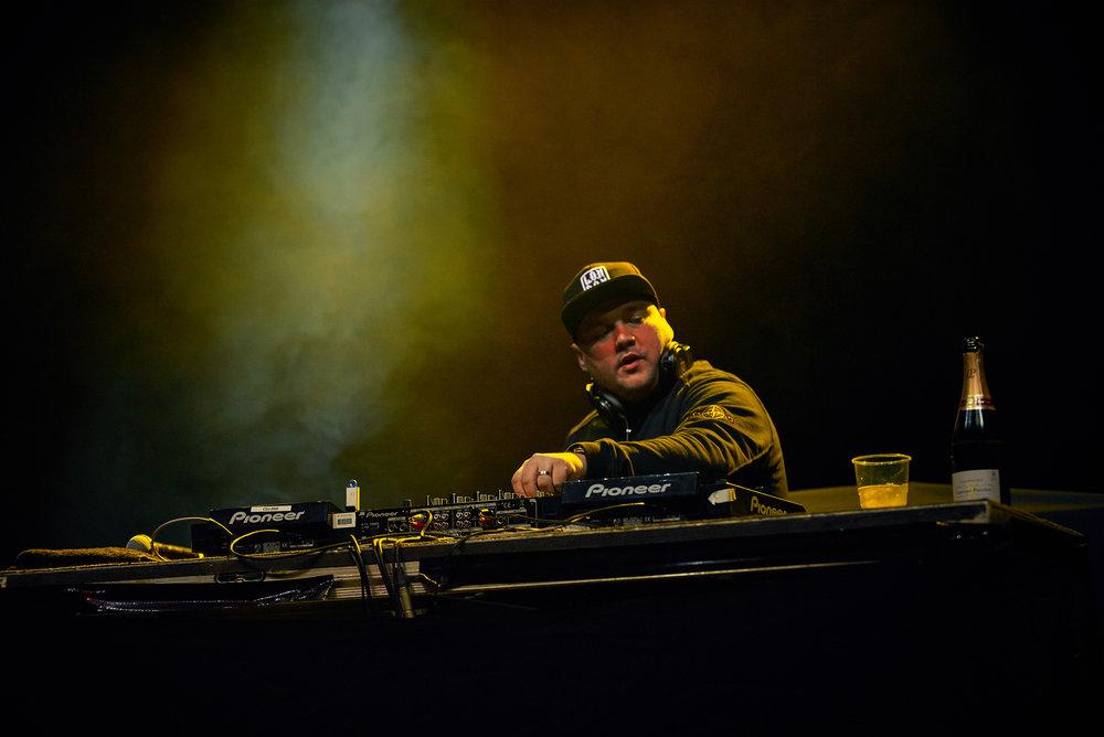 LLL_2254_Charlie-Sloth_BBC-1-extra-Radio-DJ.jpg