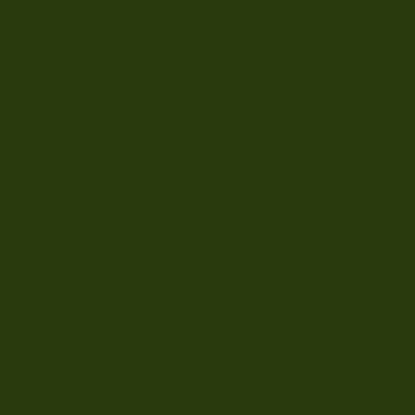 pixel-music-15.jpg