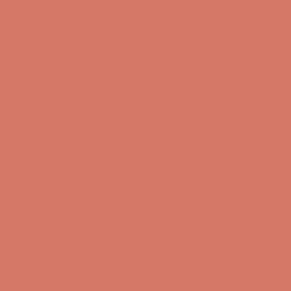 pixel-music-12.jpg