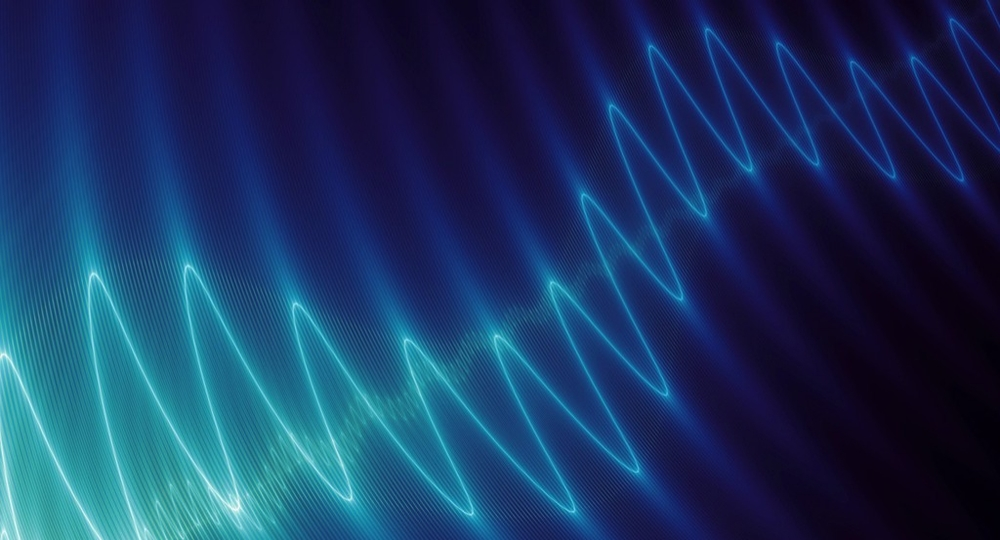 sound-waves-free-screensavers-133902.jpg
